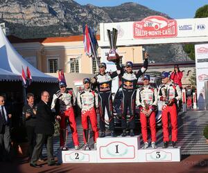 Site4146-podium-monte18